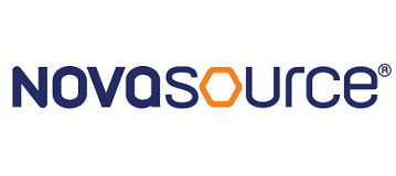 novasource-novo-logo