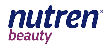 nutren-beauty-logo-novo