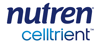 nutren-celltrient-logo