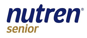 nutren-senior-logo-novo