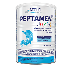 peptamen-jr-pack-front