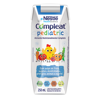 compleat-pediatric-pack-front