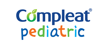 compleat-pediatric-novo