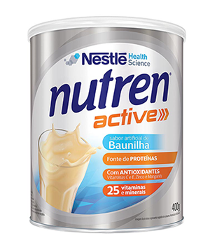 nutren-active-packaging
