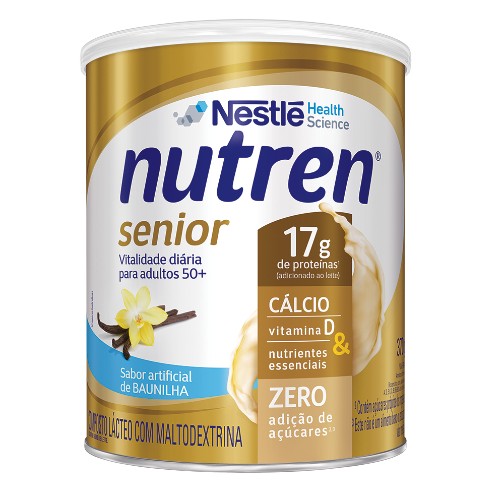 nutren-senior-packaging