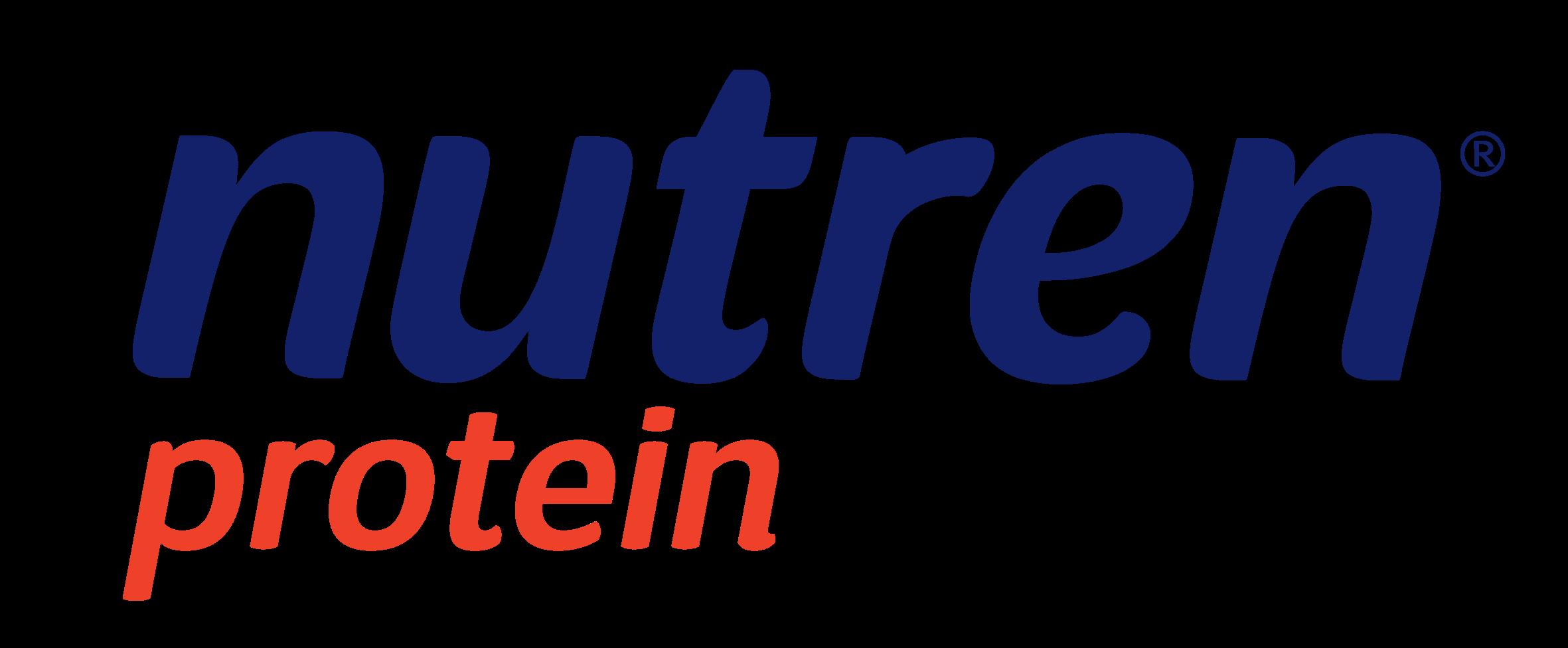 nutren-protein-logo-1