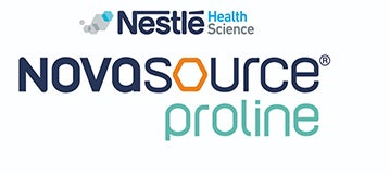 Logo Novasource Proline