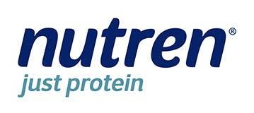 Nutren® Just Protein