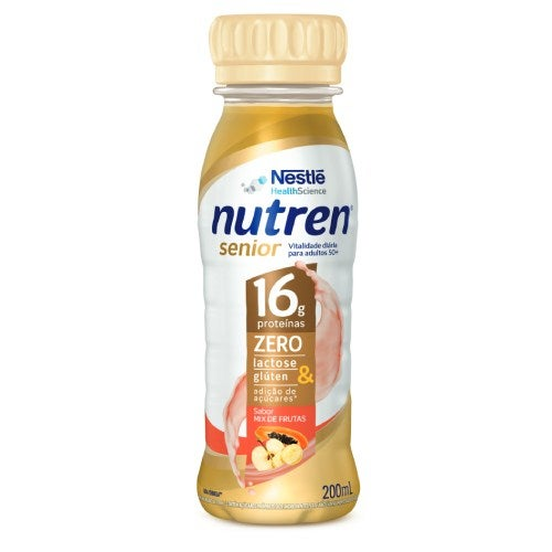 nutren-senior-mix-frutas-200ml-front