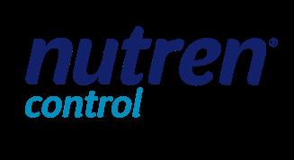 Nutren® Control
