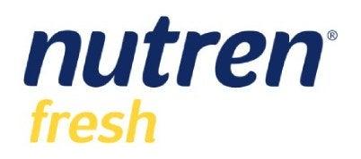 Nutren® Fresh