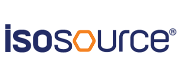 isosource-novo-logo