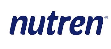 nutren-logo